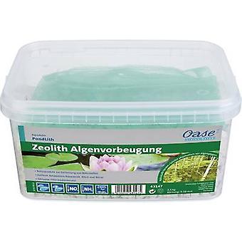 Oase 43147 bioaktywne zmywacz do alg 2,5 kg