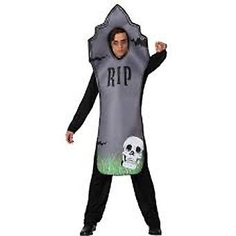 Herren Kostüme Tumbe Kostüm M-L