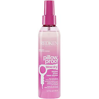Redken Pillow Proof Blow Dry Spray 170 ml