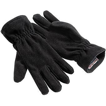 屋外ならメンズ マレイグ Suprafleece アルパイン熱手袋