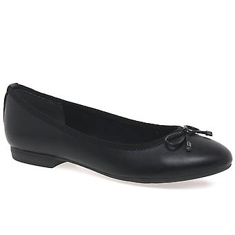 Marco Tozzi Catori Womens Casual Shoes