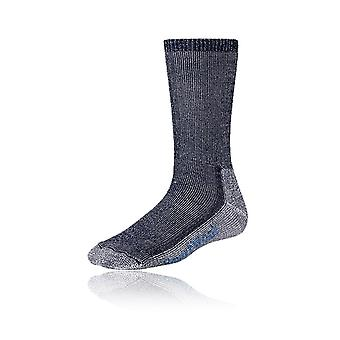 SmartWool Hike Medium Crew Women-apos;s Walking Socks - AW20
