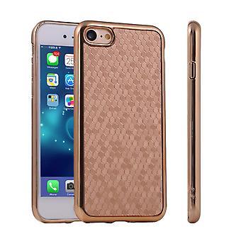 Metallic shimmer - iPhone 7