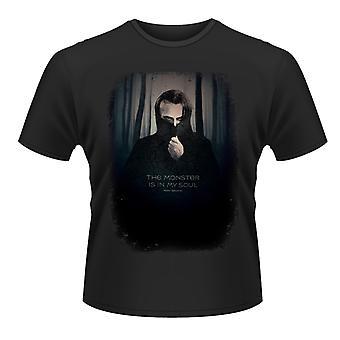 Penny Dreadful-Monster In My Soul T-Shirt