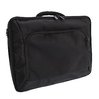 Quadra Portfolio Laptop Case Bag - 10 Litres