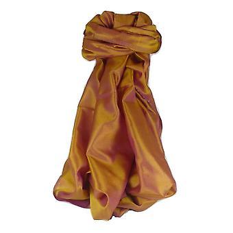 Varanasi Silk Long Schal Heritage Range Balaji 1 von Pashmina & Seide
