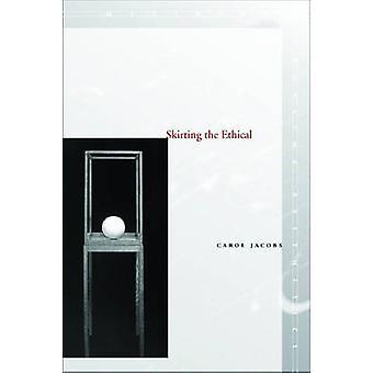 Plint de ethische door Carol Jacobs - 9780804757904 boek