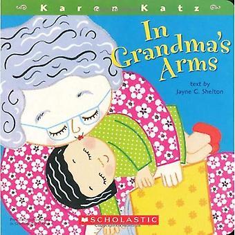 I mormors famn