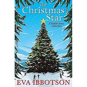 L'étoile de Noël: Un recueil de nouvelles festif