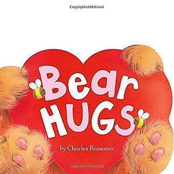 Bear Hugs (Charles Reasoner's Little Cuddles)