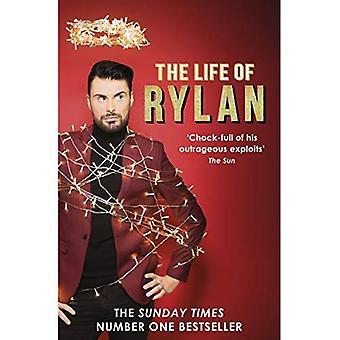 Das Leben von Rylan