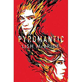 Pyromantic