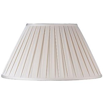 Carla Indoor Shade - Endon CARLA-6