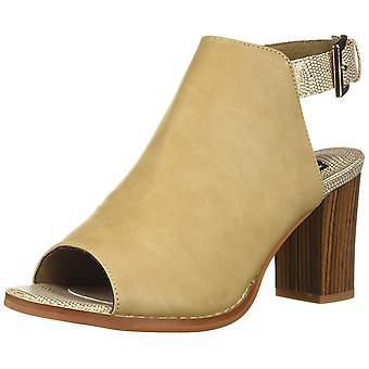 MUK LUKS Women's Rebeka Sandals