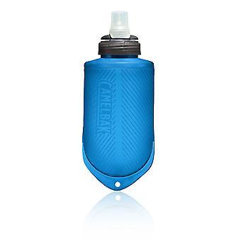 Camelbak 12oz Quick Stow Flask - SS21