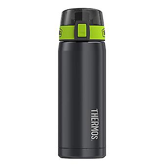 Thermos 530mL S/Steel vide isolé hydratation bouteille