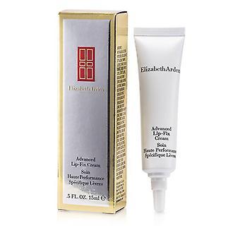 Elizabeth Arden Advanced Lip Fix Cream - 15ml / 0.5oz