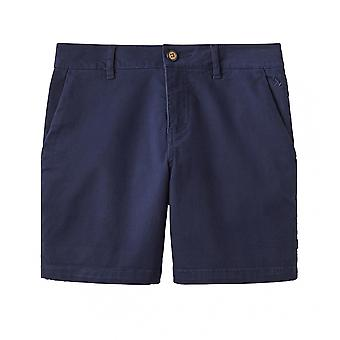 Joule joule Cruise dame midt låret længde Chino Shorts S/S 19