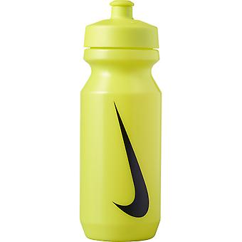 Nike Mens Big Mouth 2.0 22oz Sports Fitness Water Bottle