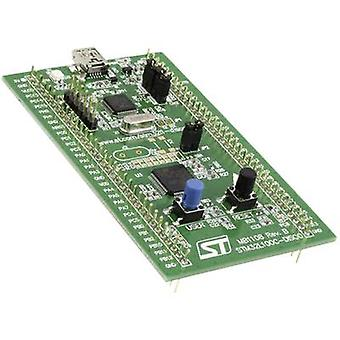 Development board STMicroelectronics STM32L 100C DISCO