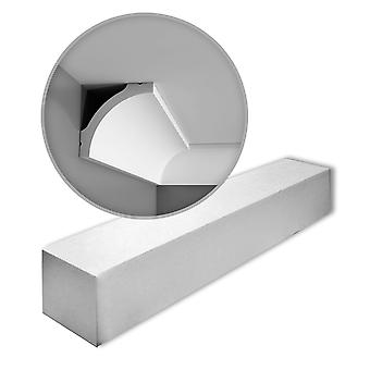 Cornisas Orac Decor CB522-box