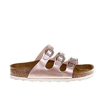 ビルケンストックフロリダキッズBF 1012513ユニバーサル夏の子供の靴