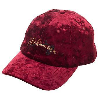 Baseball Cap - Harry Potter - dad Hat New Licensed ba6nrzhpt