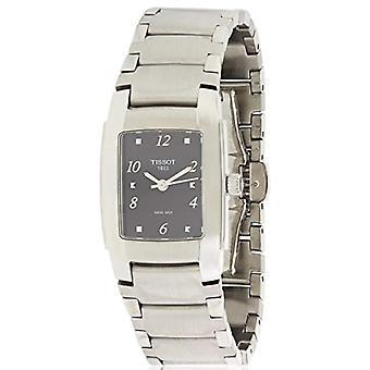 Tissot Uhr Frau Ref. T073.310.11.057.01