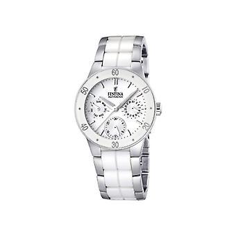 Festina F16530/1-watch
