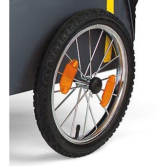 Roland spoke wheel 16″ for trailers Roland