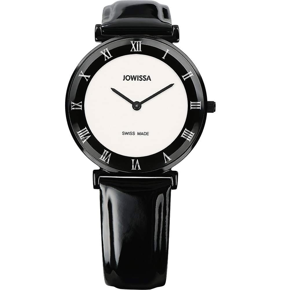 Roma swiss ladies watch j2.300.l