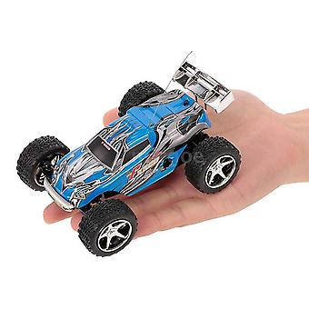 1:32 mini high speed truggy 25kmh