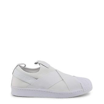 Adidas Unisex witte Sneakers--BZ01530224