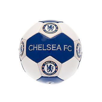チェルシーFCサイズ3サッカー