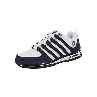 K-Swiss Rinzler SP 02283915 tennis all year men shoes