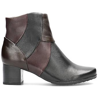 Caprice 92537133077 universal winter women shoes