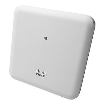 Cisco Aironet 1852I Radio yhteys piste
