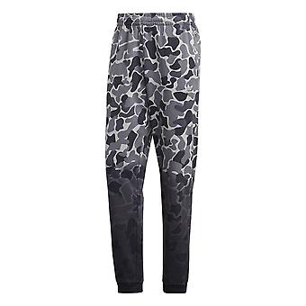 Adidas Camo Pants Multco DH4808 universal all year men trousers