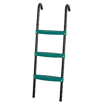 40'quot; Trampoline Universal Ladder w/ 3 Steps also for 8ft 10ft 12ft Accessoires