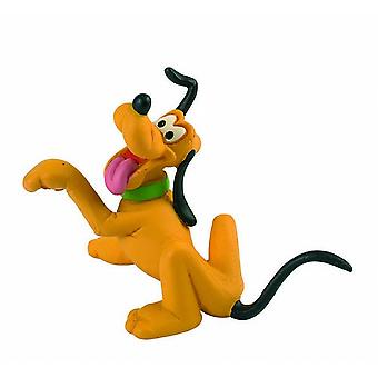 Bullyland Pluto Figurine
