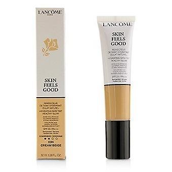 Lancome Haut fühlt sich gut feuchtigkeitsspendende Haut Farbe gesunde Glühen Spf 23 - 03n Creme Beige 32ml/1,08Oz