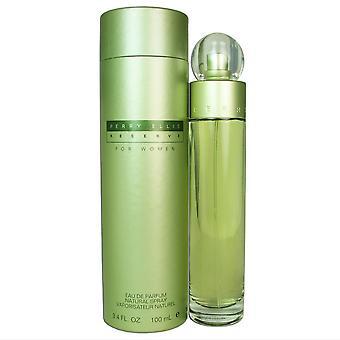 Perry ellis reserva para mulheres 3,4 oz eau de parfum spray