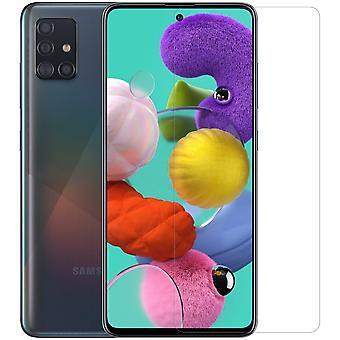 NILLKIN Samsung Galaxy A51 Skärmskydd