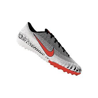 Nike Mercurial Vapor Academy Neymar IC AO9474170 futbol tüm yıl çocuk ayakkabıları