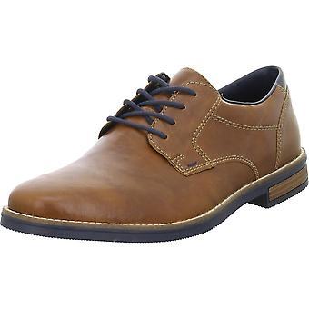Rieker 1350025 universal all year men shoes