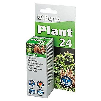 Dupla Plant 24 to 10 Ml (Fish , Plant Care , Fertilizers)