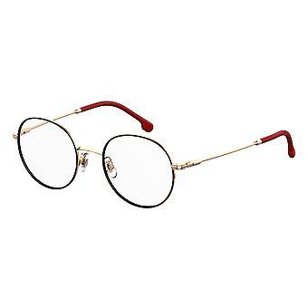 Occhiali Carrera 194/G RHL Oro-Nero