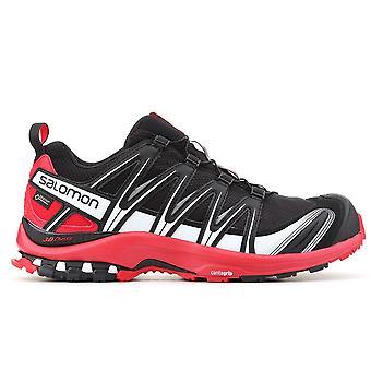 Salomon XA Pro 3D Gtx 40091229VO running all year men shoes