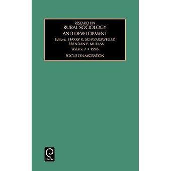 Res RUR SOC dev V 7 av Schwarzweller & H.