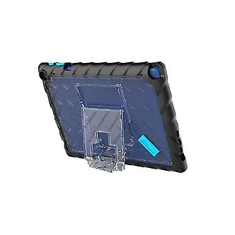 Gumdrop DropTech Acer Chromebook TAB 10 case